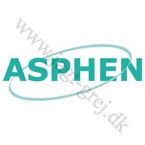 Asphen