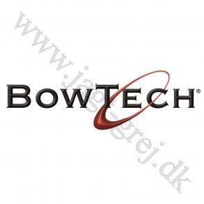 Bowtech