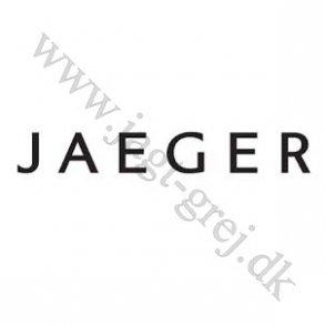 Jaeger
