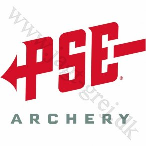 PSE Archery