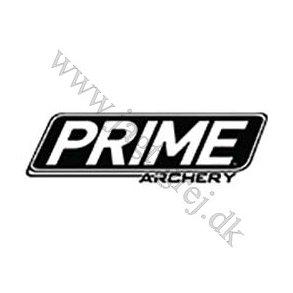 Prime Archery