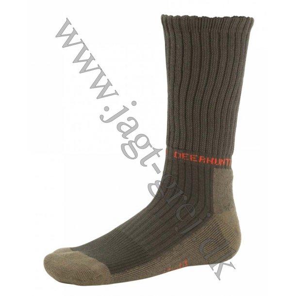 Game sokker