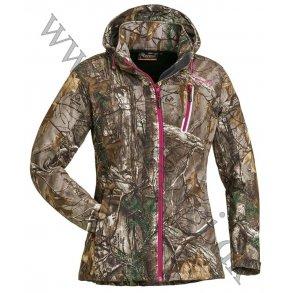 10108e2453e Jagt og Outdoor tøj - Andersen's Jagt-Grej