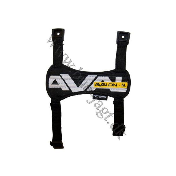 Avalon Armbeskytter