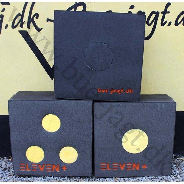 Eleven E+ 45 x 45 x 22 cm