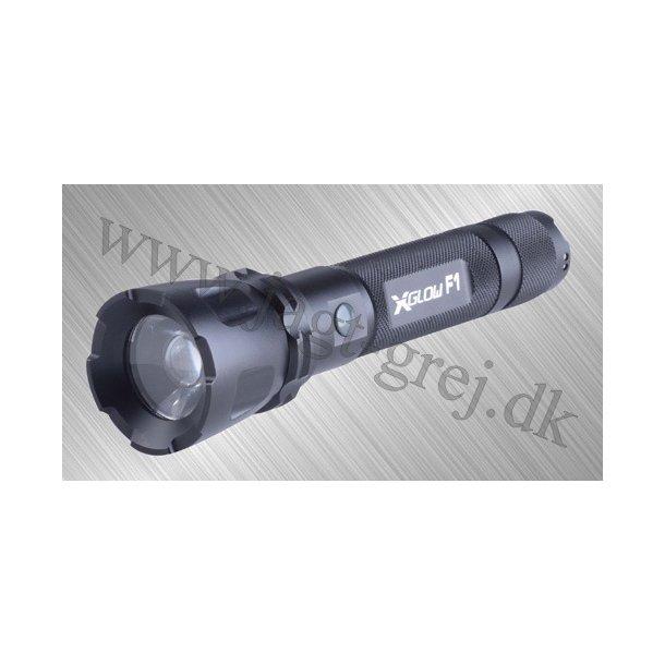 XGlow Focus Series LM370