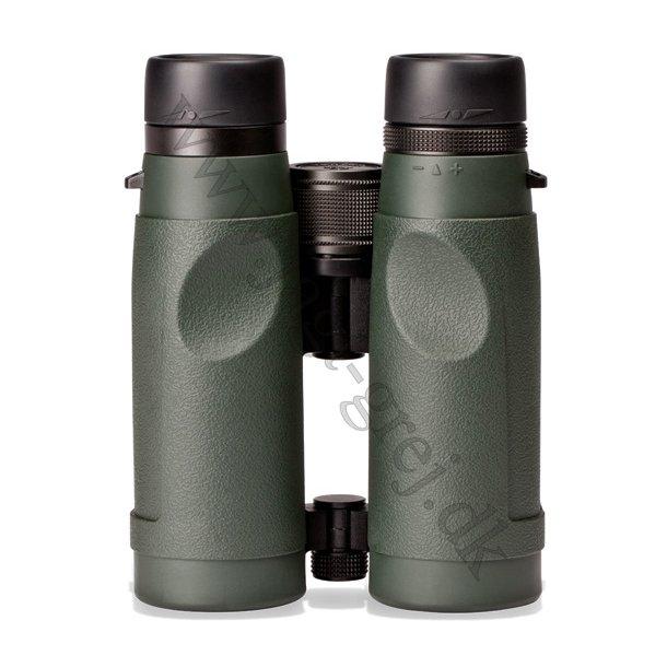 Vortex Optics Talon HD 8x42