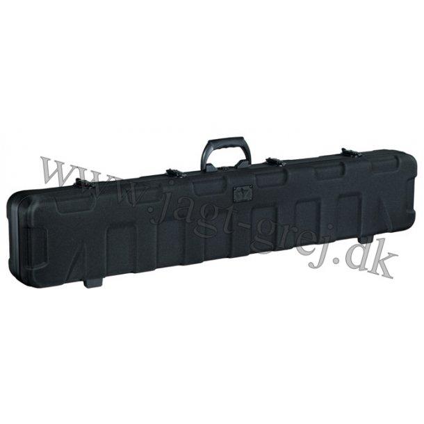 Outback våben kuffert for 1 våben